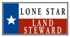 Lone Star Land Stewards - Peter Bonenberger + Marianne Bonenberger care for our land, land restoration, securing the future of the next generation. Nature conservation explained with Nature education online, distant learning, lectures, advice on environmental issues, how to conserve Nature, how to live a sustainable life